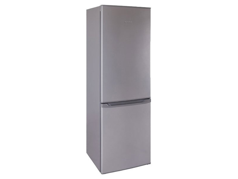 Холодильник Nord NRB 110 332 цена