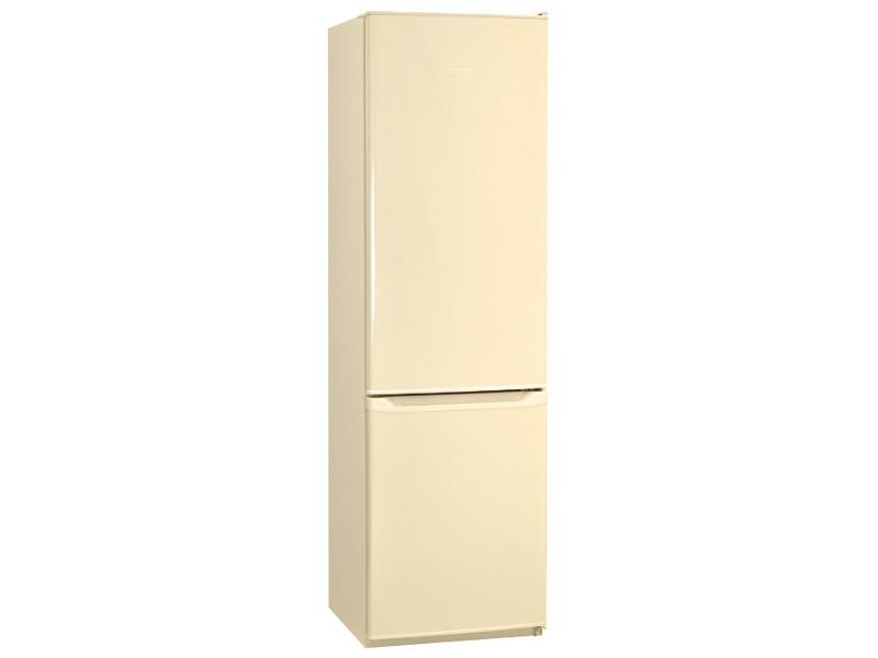 Холодильник Nord NRB 110 732 все цены