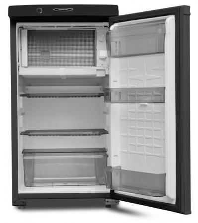 Холодильник 452 черный