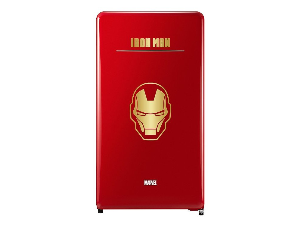 Холодильник DAEWOO FN-15IR