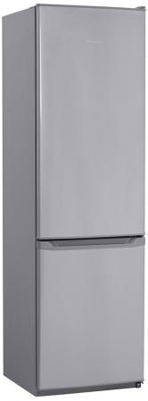 Холодильник Nord NRB 119 332 холодильник nord dr 50