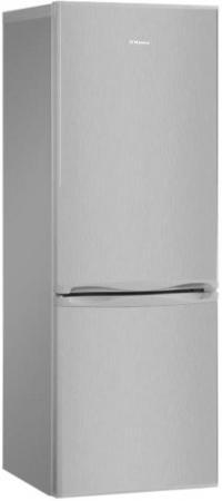 Холодильник Hansa FK239.4X hansa amm20bimh