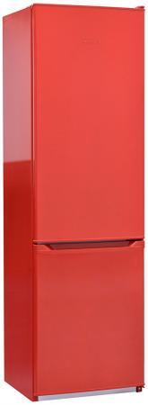 Холодильник Nord NRB 119 832 холодильник nord drf 119 nf isp