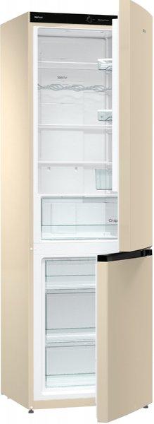 Холодильник GORENJE NRK6192CC4
