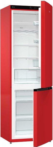 Холодильник GORENJE NRK6192CRD4