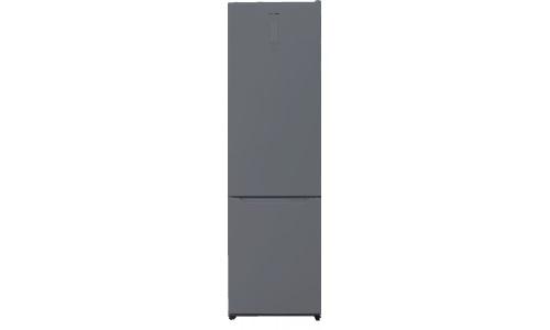 BMR-1884DNFX холодильник shivaki bmr 2013dnfw двухкамерный белый
