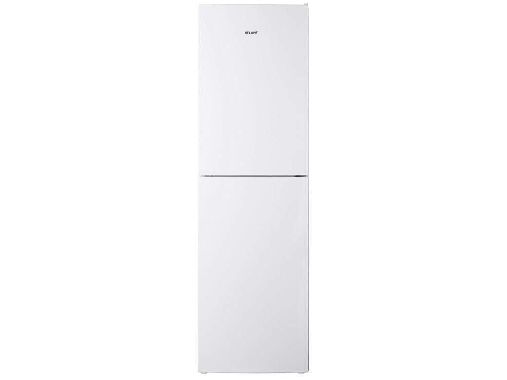 XM-4623-100 холодильник atlant xm 6224 100