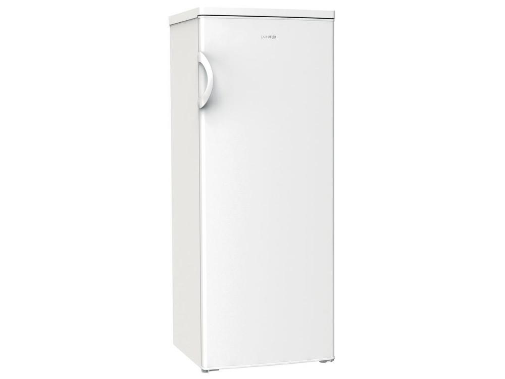 Холодильник Gorenje RB4141ANW
