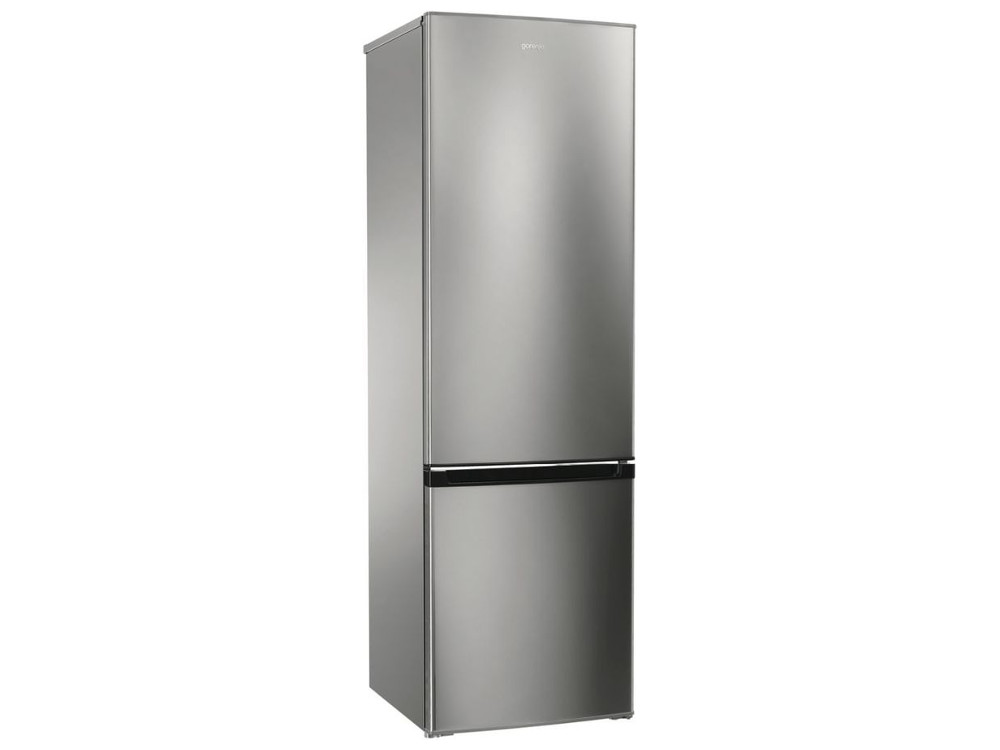 Холодильник Gorenje RK4171ANX