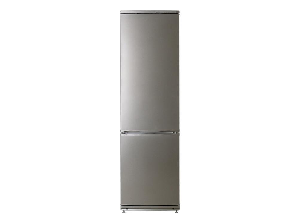 6026-080 двухкамерный холодильник atlant хм 6026 080