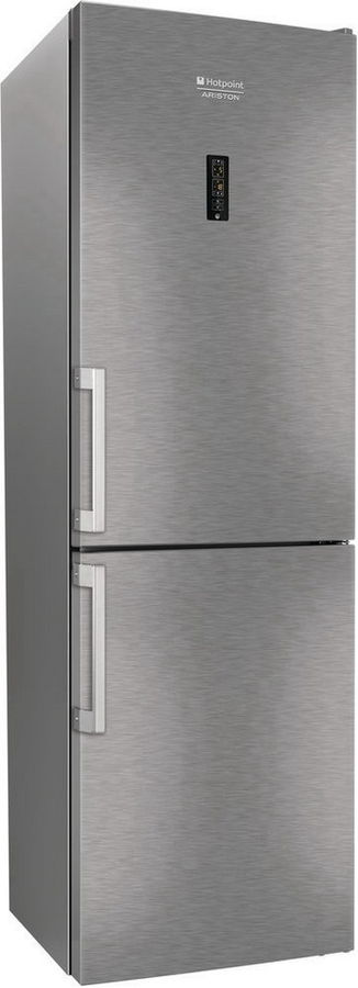 HFP 6200 X цена