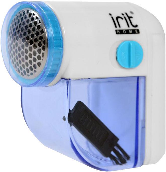 Машинка для удаления катышков IRIT IRK-505