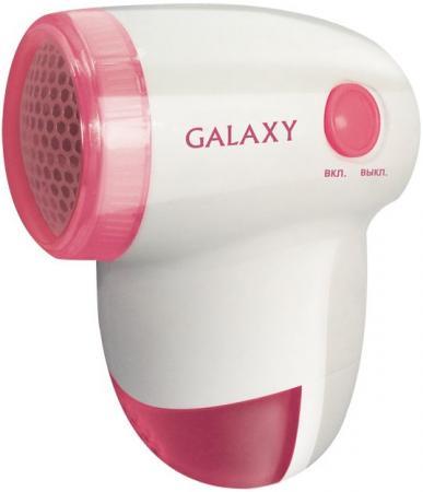 Машинка для удаления катышков Galaxy GL 6301 машинка для снятия катышков philips gc 026 00