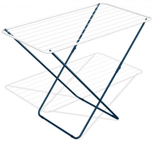 Картинка для Сушилка для белья LWI Comfort mini 10 м