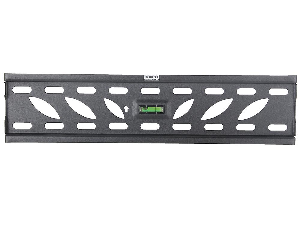 LCD-5103