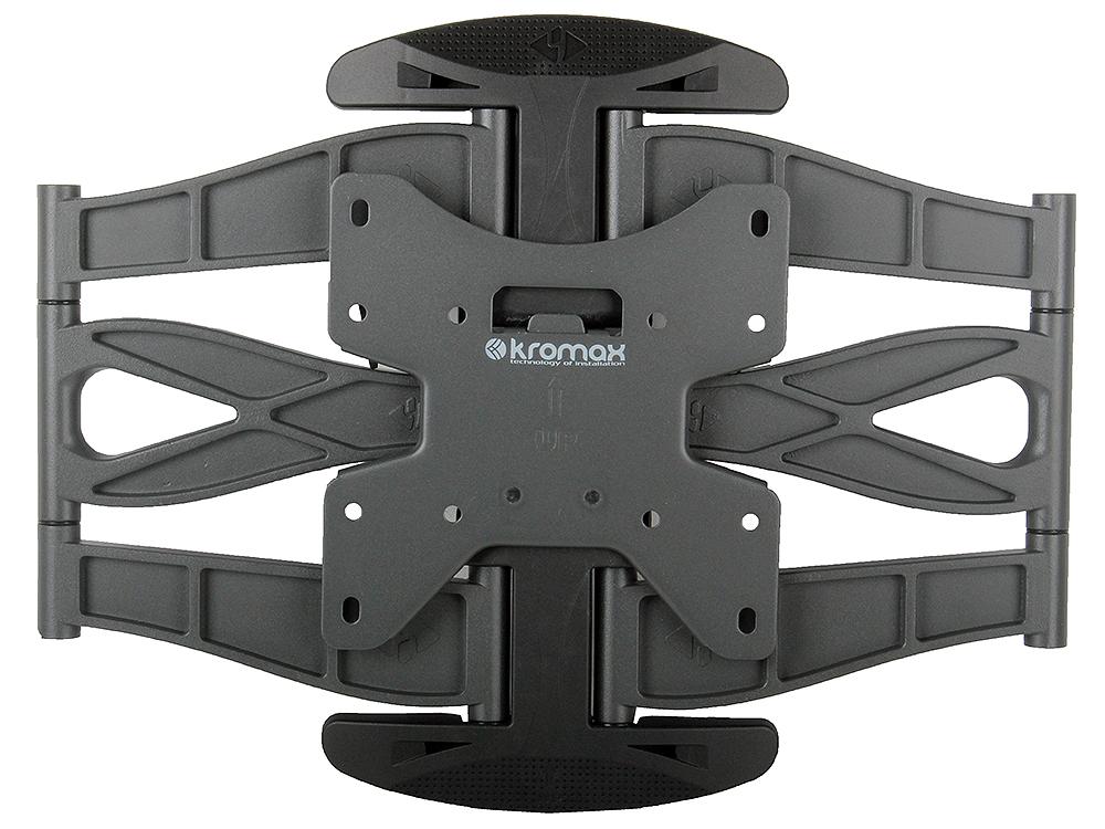 Кронштейн Kromax ATLANTIS-30 LCD/LED ТВ 26