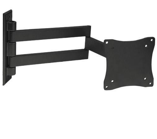 Кронштейн ARM Media LCD-7101 Черный