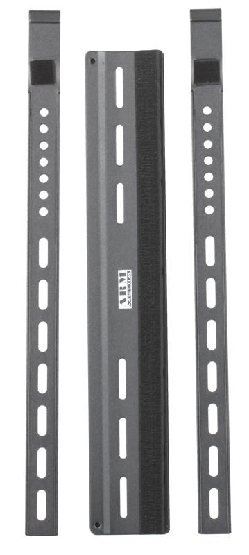 Кронштейн ARM Media PT-7 Черный