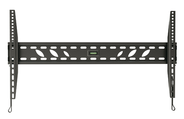 Кронштейн ARM Media PLASMA-1 Черный