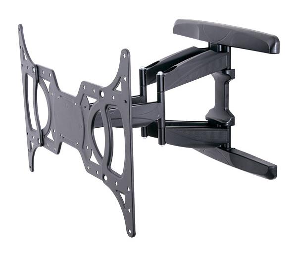 Кронштейн Tuarex OLIMP-8001 black, для LED/LCD ТВ 15