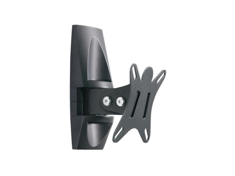 Кронштейн Holder LCDS-5003 серебристый для ЖК ТВ 10-26