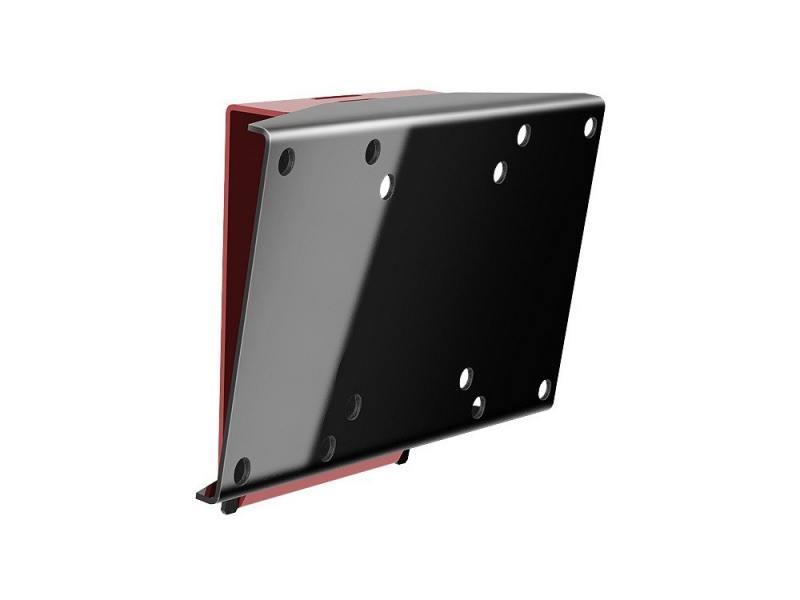 Кронштейн Holder LCDS-5061 черный для ЖК ТВ 19-32