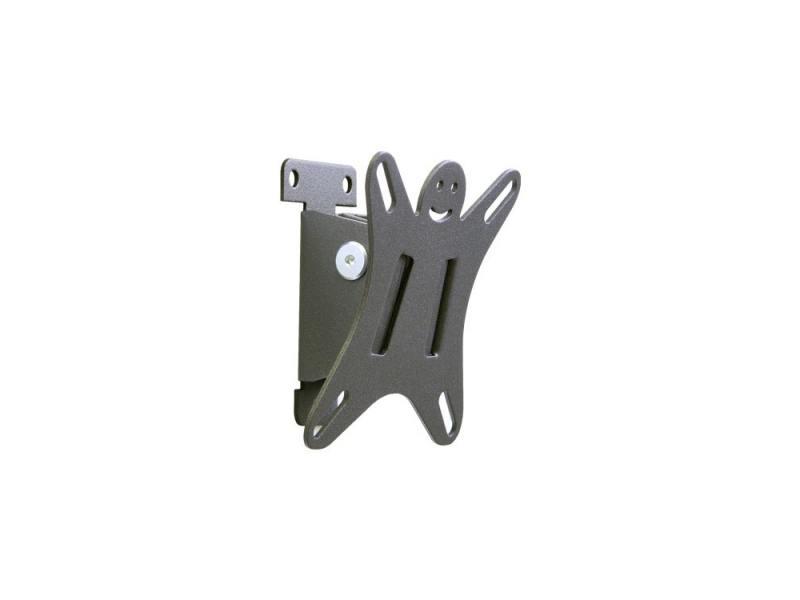 Кронштейн Holder LCDS-5002 металлик для ЖК ТВ 10-26