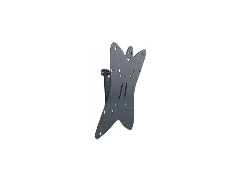 Кронштейн Holder LCDS-5051 черный для ЖК ТВ 19-32