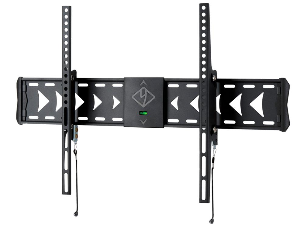 Кронштейн Kromax FLAT-2 Черный