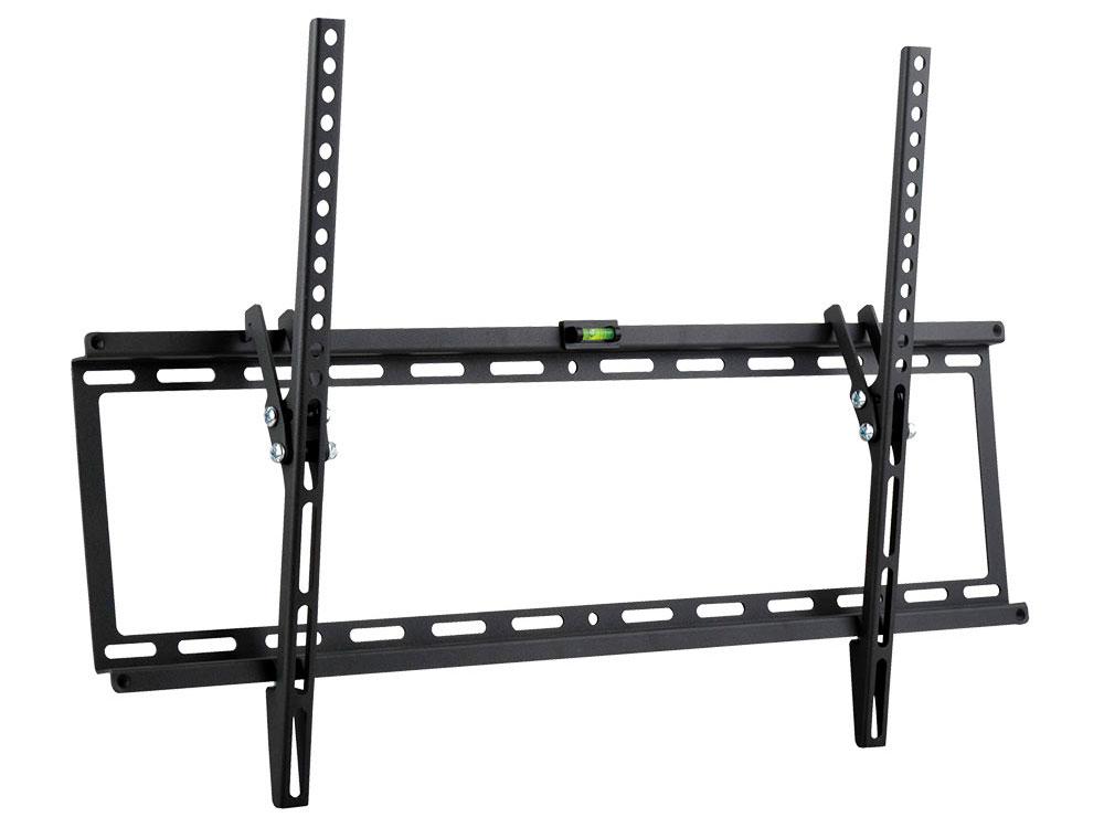Кронштейн Kromax IDEAL-2 черный LED/LCD 32-70