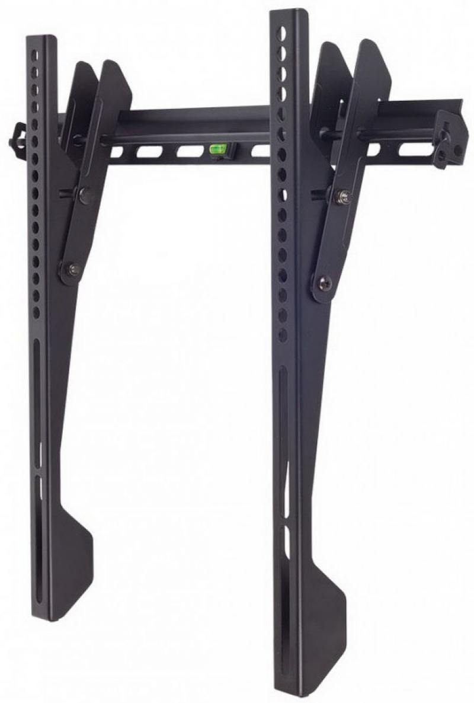 Кронштейн Kromax VEGA-12 черный 22-65
