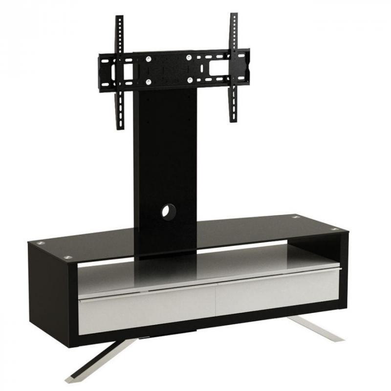Подставка ARM Media TRITON-30 черный 37-70