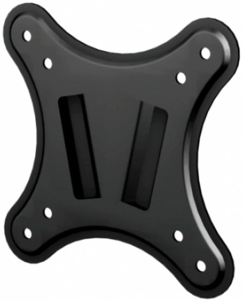 Кронштейн VOBIX VX 2210 B черный для ЖК ТВ 17-22