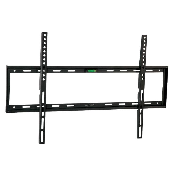 Кронштейн Arm media STEEL-1 black, настенный для TV 32