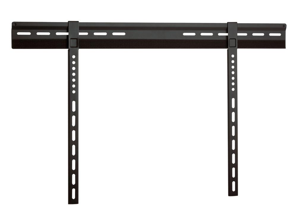 Кронштейн Arm media PT-8 black, настенный для TV 32