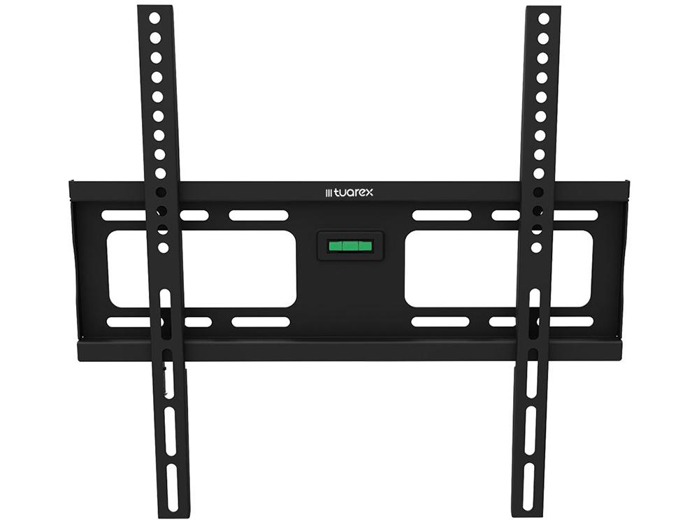 Кронштейн Tuarex OLIMP-33 black, наст, 22