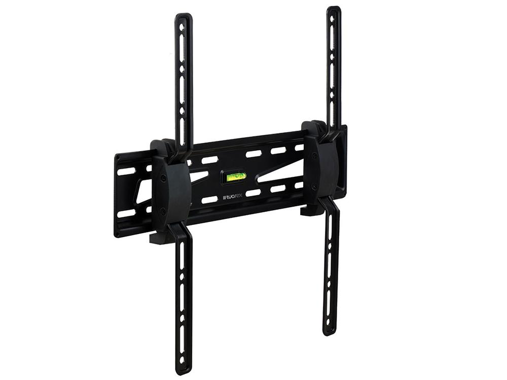 Кронштейн Tuarex OLIMP-4 black, настенный для TV 26