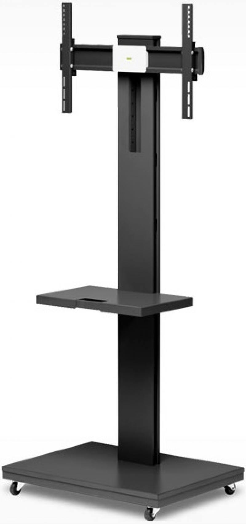 Подставка для телевизора Holder PR-106 черный 26