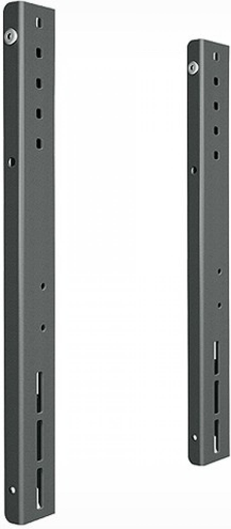 Кронштейн Holder PFS-4010M черный для ЖК ТВ 50-60