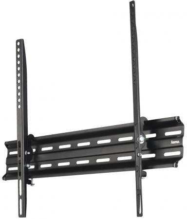 Кронштейн HAMA  H-118108 черный для ЖК ТВ до 32