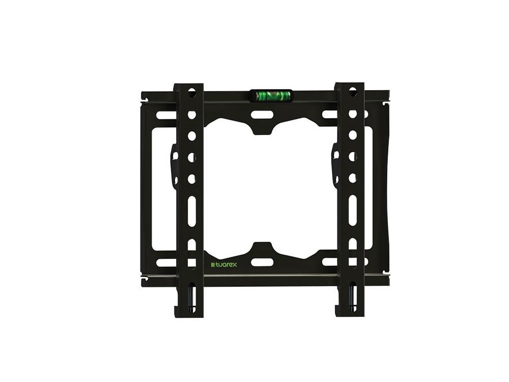 Кронштейн Tuarex OLIMP-115 black, настенный для TV 15