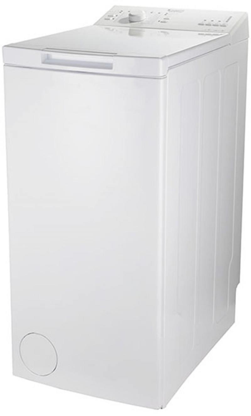 Стиральная машина Hotpoint-Ariston WMTL 601 L CIS белый