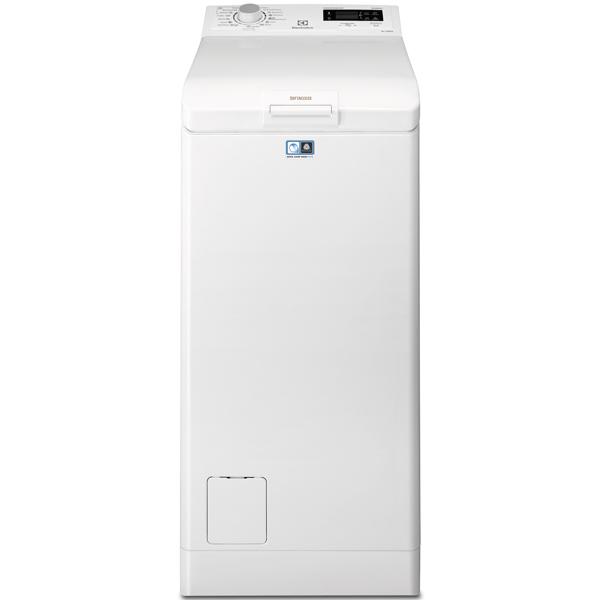 Стиральная машина Electrolux EWT 1366 HDW стиральная машина electrolux ewt1266fiw