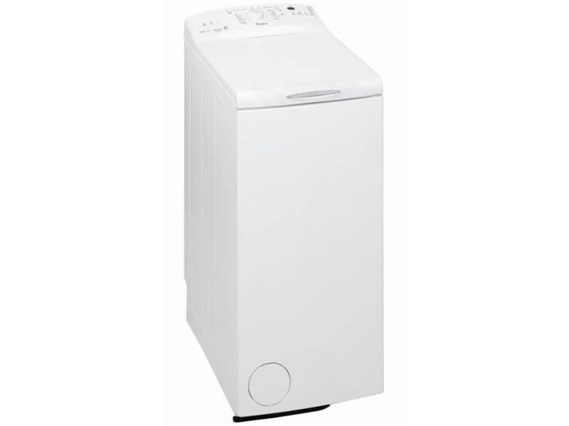 Стиральная машина Whirlpool AWE 60710 стиральная машина встраиваемая whirlpool awo c 0714