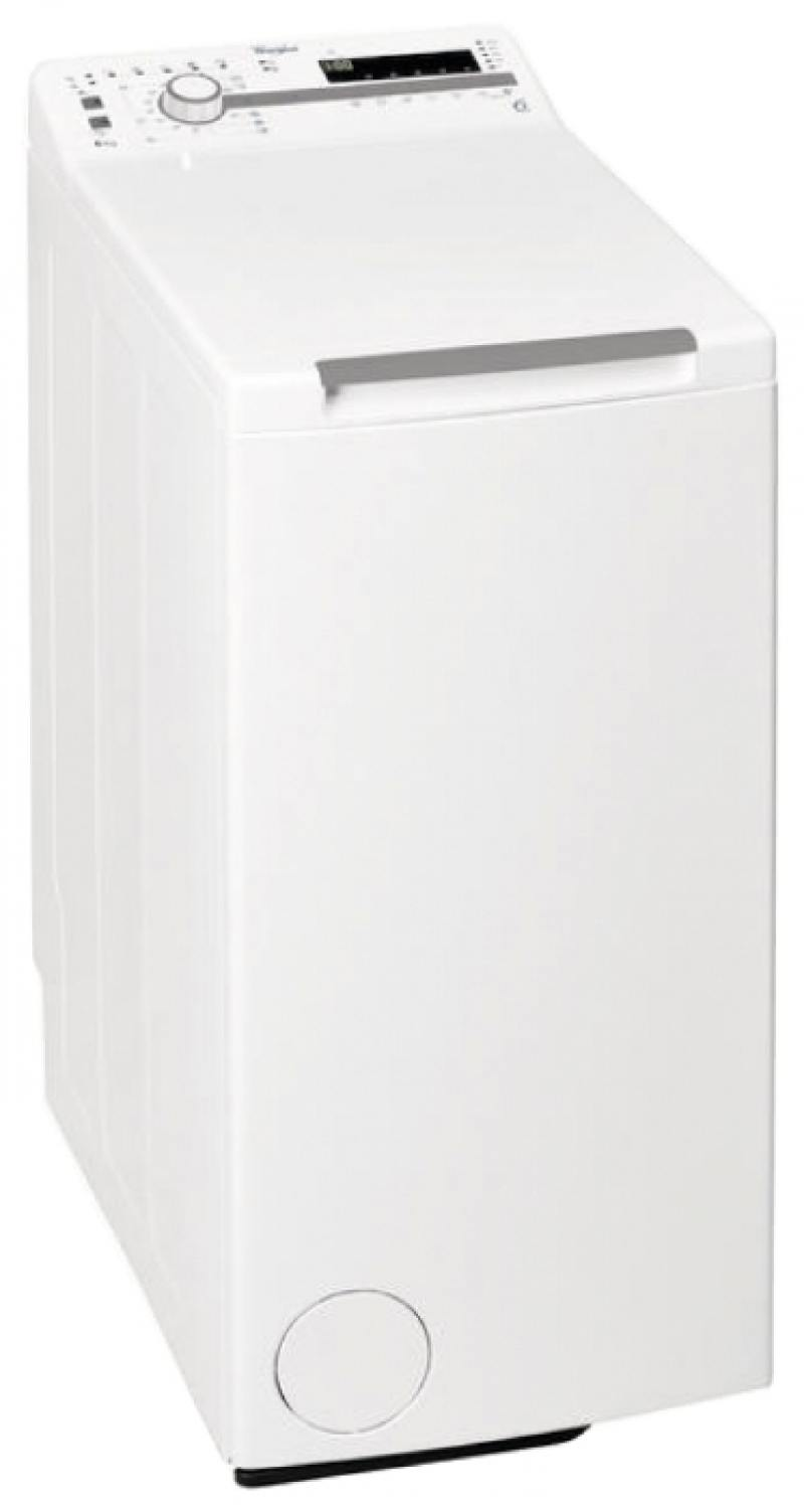 Стиральная машина Whirlpool TDLR 70110 стиральная машина встраиваемая whirlpool awo c 0714