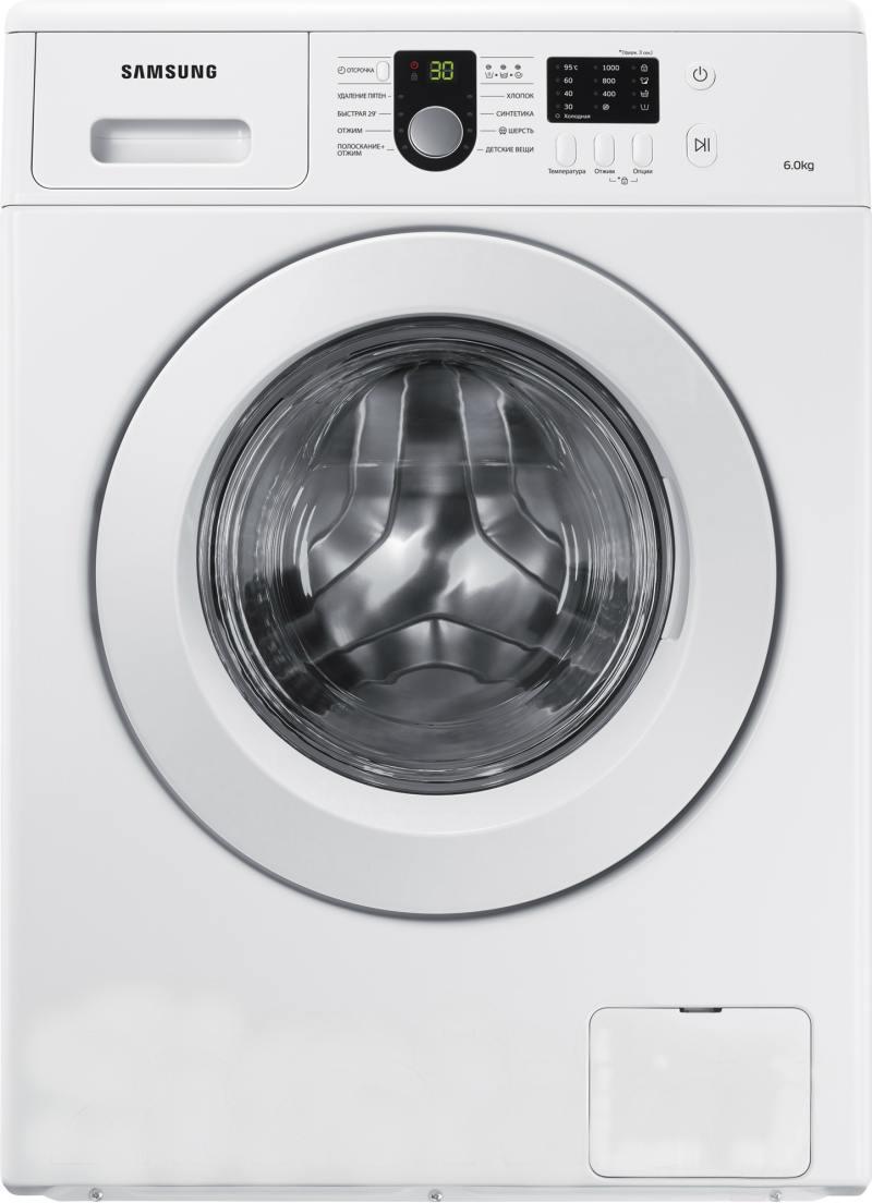 Стиральная машина Samsung WF8590NLW8 стиральная машина samsung ww90j6410cx1lp