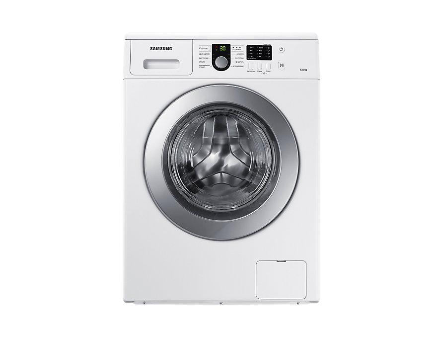 WF8590NLW9 стиральная машина samsung wf8590nlw9