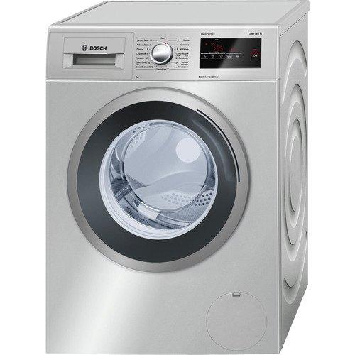 Стиральная машина BOSCH WAN2416SOE стиральная машина bosch wan2416soe