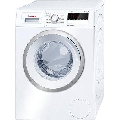 Стиральная машина BOSCH WAN24260OE стиральная машина bomann wa 5716