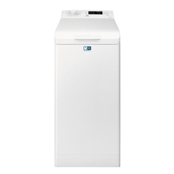 Стиральная машина ELECTROLUX EWT0862IFW цена и фото